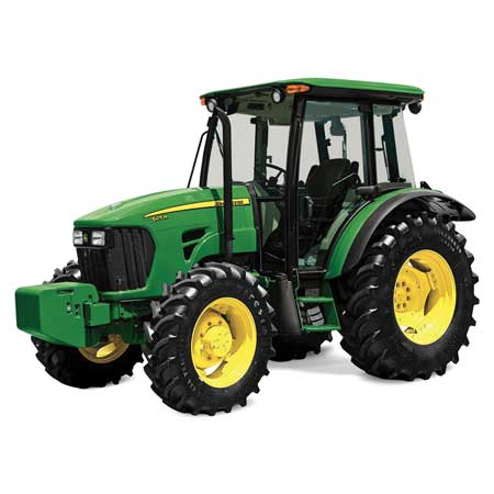 You've john deere dick Check profile think